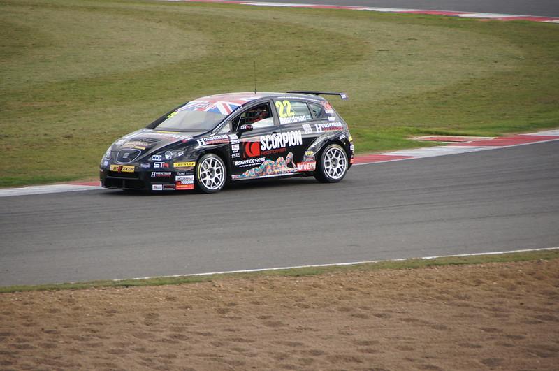 20111016 - BTCC Silverstone 649.JPG