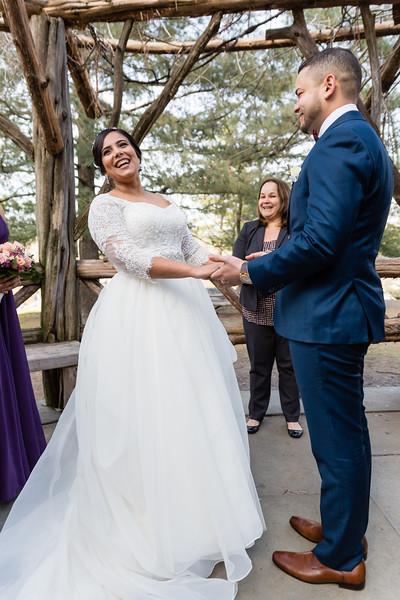 Central Park Wedding - Ariel e Idelina-51.jpg