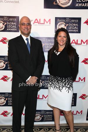 The 2nd.Annual ALM Global Legal Awards at Gotham Hall on 9-15-14. photos by R.Cole & Rob Rich/SocietyAllure.com © 2014 robwayne1@aol.com 516-676-3939