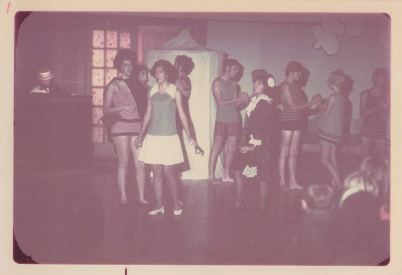Dance_0785.jpg