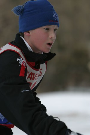 EM BKL -- Biathlon - Group 4 - 31 January 04
