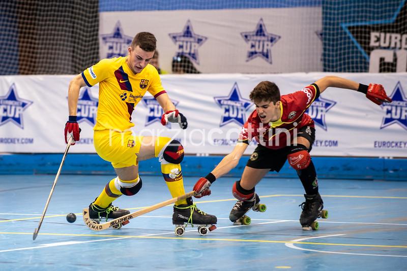 -19-10-06-1Alcobendas-Barça17.jpg