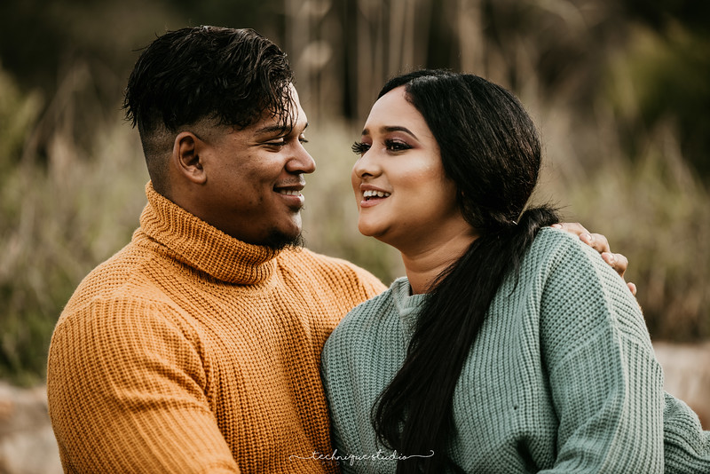 25 MAY 2019 - TOUHIRAH & RECOWEN COUPLES SESSION-273.jpg