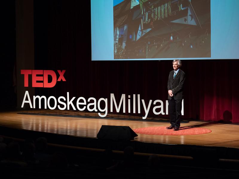 TedxAM18-6020294.jpg