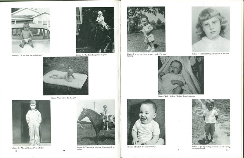 1973-0041.jpg