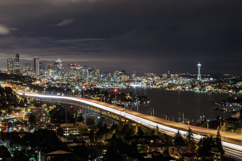 Seattle Nightscape-45.jpg
