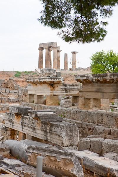 Greece-4-2-08-32900.jpg