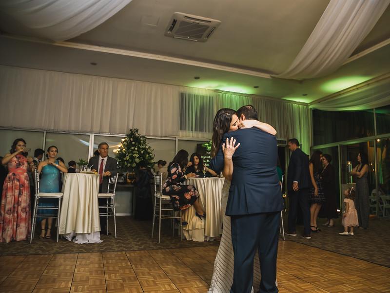 2017.12.28 - Mario & Lourdes's wedding (359).jpg
