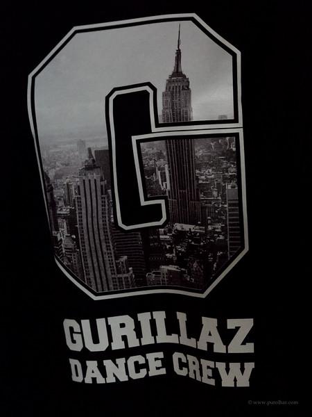 Gurillaz-001.jpg
