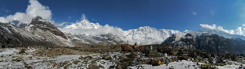 Nepal - ABC - 20180528_080656.jpg