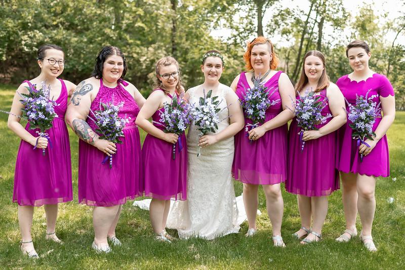 Abigail Truman Wedding (124).jpg