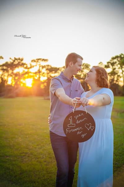 _2_website_couples-53.jpg