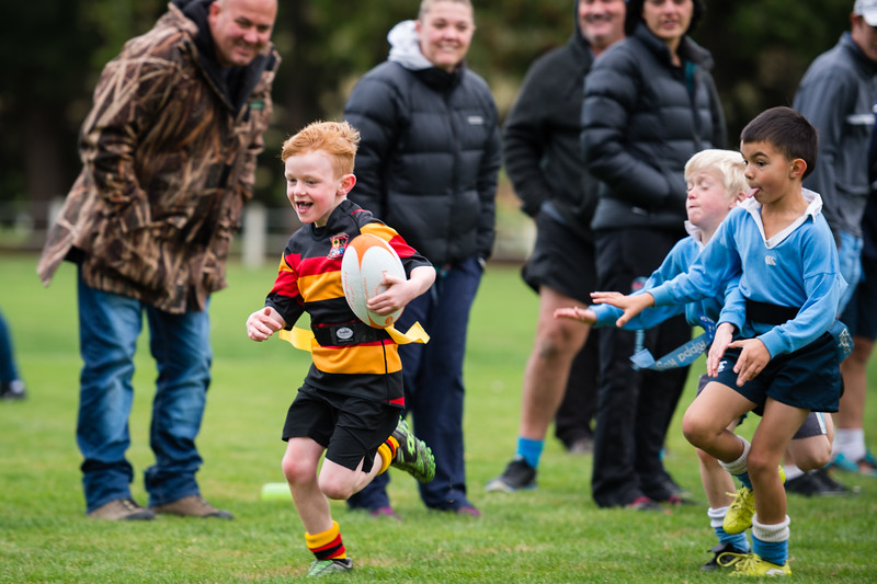 Clyde Earnscleugh Falcons Vs Roxburgh 28 April 2017