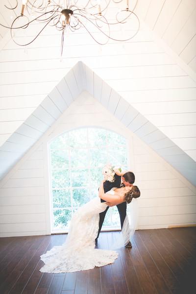 acacia and dan wedding print-759.jpg