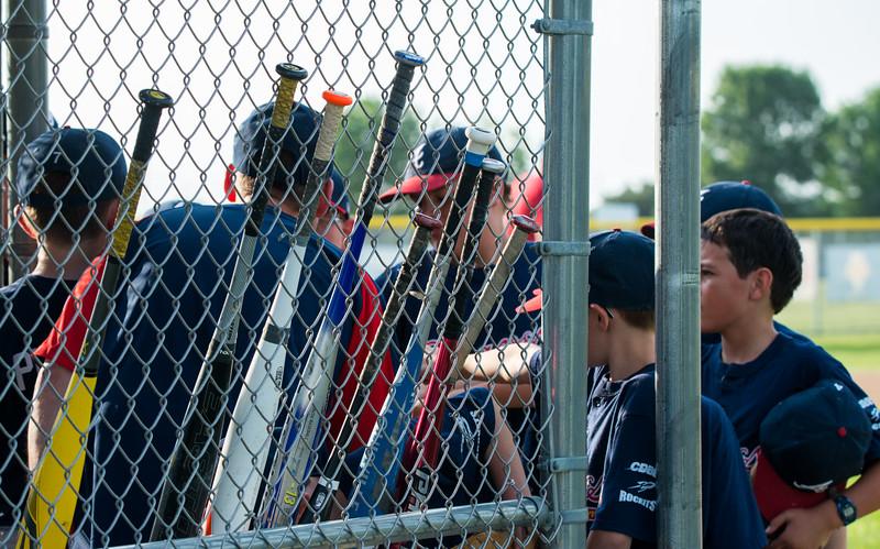 Game 10 - LITH Cardinals NIKON D800 3464.jpg