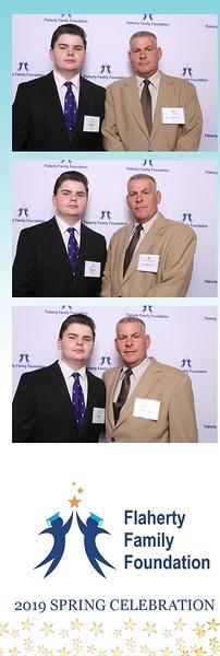 Flaherty Family Foundation