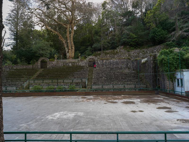 Portugal Spain Mar 18-3098.jpg