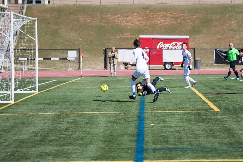 SHS Soccer vs Providence -  0317 - 072.jpg