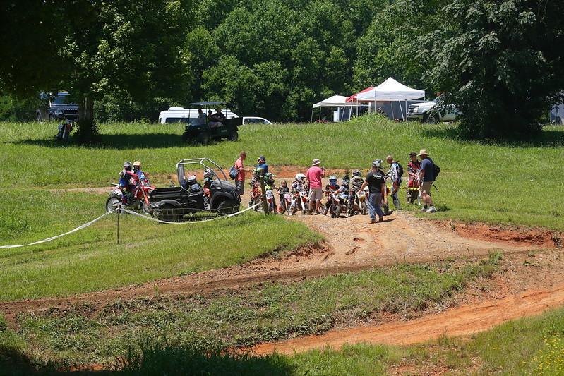 FCA Motocross camp 20171053day2.JPG