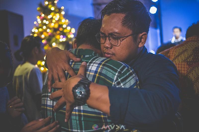 PIC x MUDA Christmas Celebration 20180249.jpg