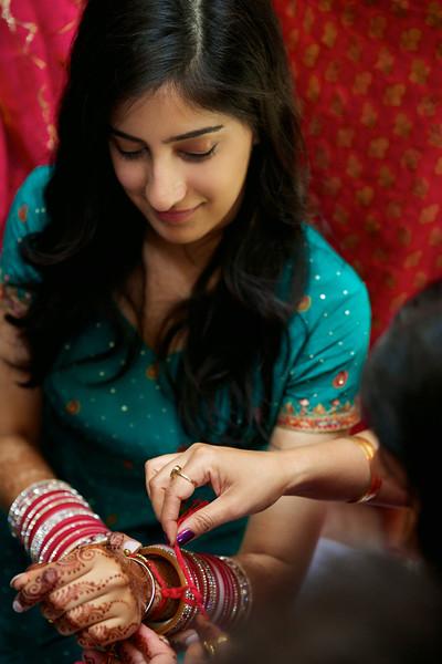 Le Cape Weddings - Indian Wedding - Day One Mehndi - Megan and Karthik  DIII  89.jpg