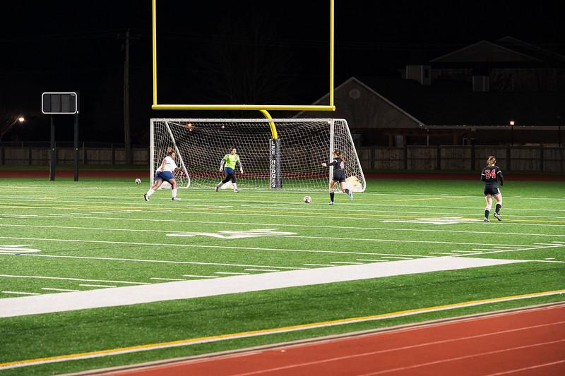 soccer-33.jpg