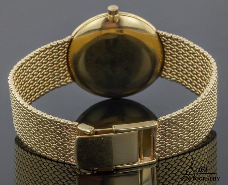 Gold Watch-2701.jpg