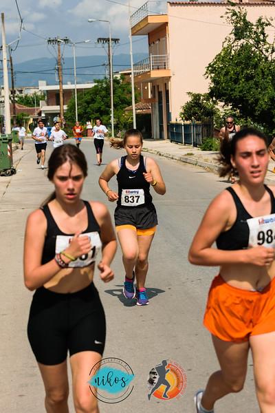3rd Plastirios Dromos - Dromeis 5 km-58.jpg