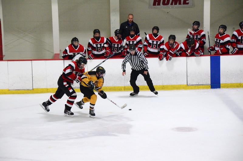 140920 Jr. Bruins vs. Hill Academy-029.JPG
