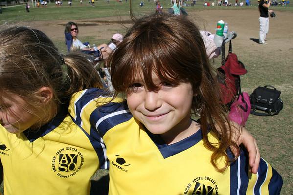 Soccer07Game06_0011.JPG