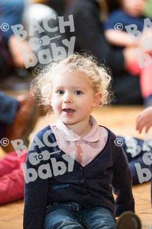 Bach to Baby 2017_Helen Cooper_Balham_2017-09-16-27.jpg