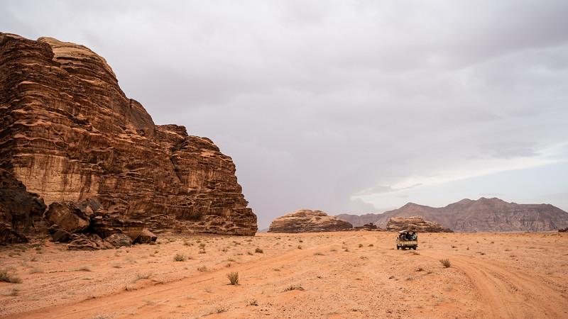 2018_Jordan_Wadi Rum 3_genevievehathaway-3.JPG