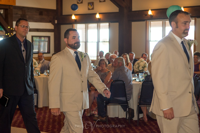 Wedding 187.jpg