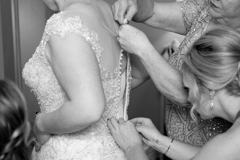 Simoneau-Wedding-2019--0069.JPG
