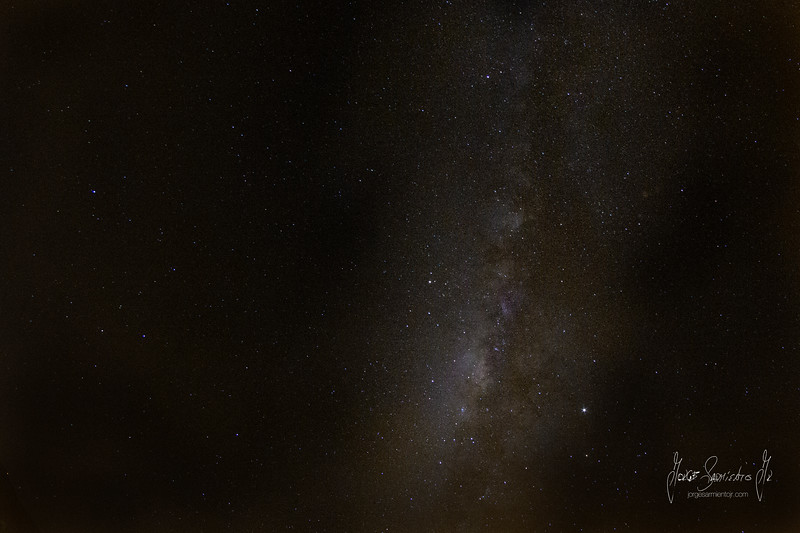 milky way IMG_4927.jpg