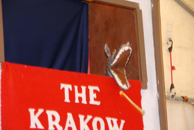 RF-KrakowPuppetShow-0019.jpg