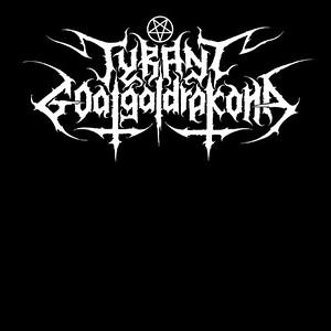 TYRANT GOATGALDRAKONA (HUN)