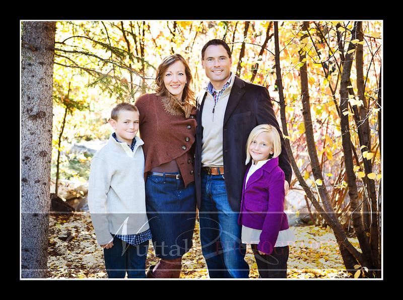 Williams Family 10.jpg