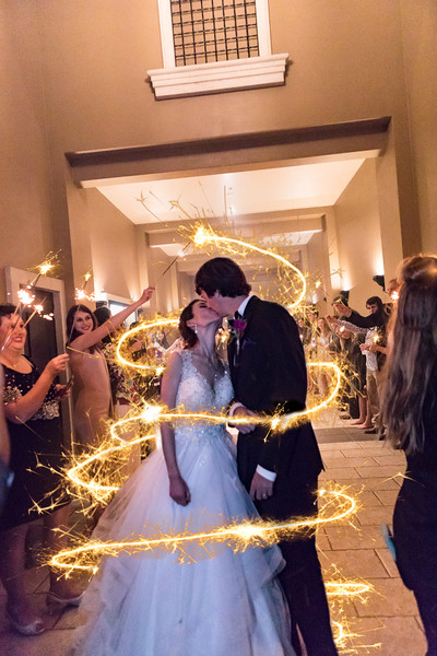 sparklers and exit-22.jpg