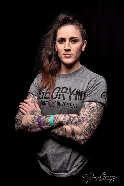 Megan Anderson (1 of 1)-2.JPG