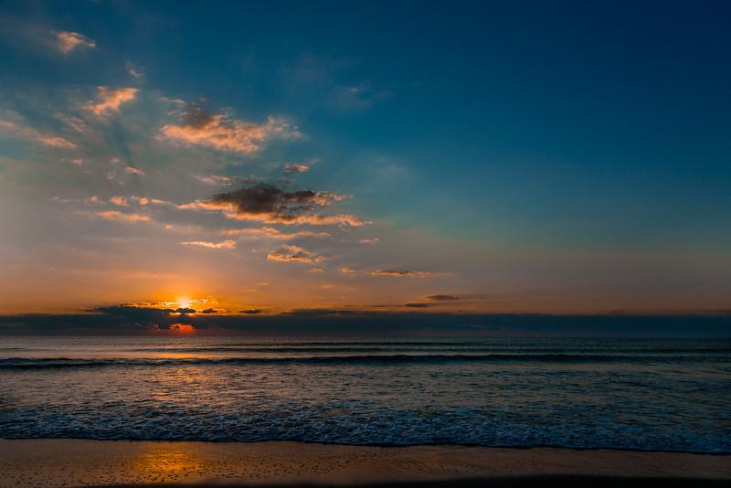 Cocoa Beach Sunrise.JPG