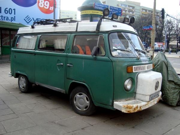 vw-bus-24.JPG