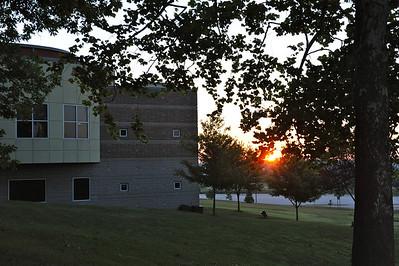2013-07-28 - Campus