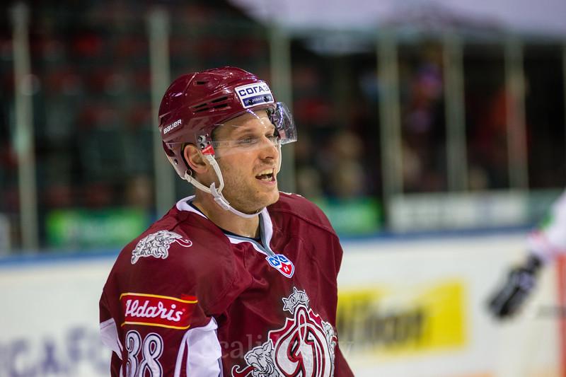 Paul Szczechura (38)