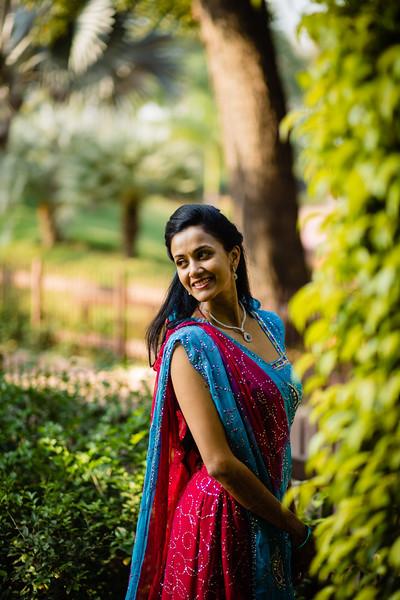 Candid Wedding Photographer Ahmedabad-1-111.jpg