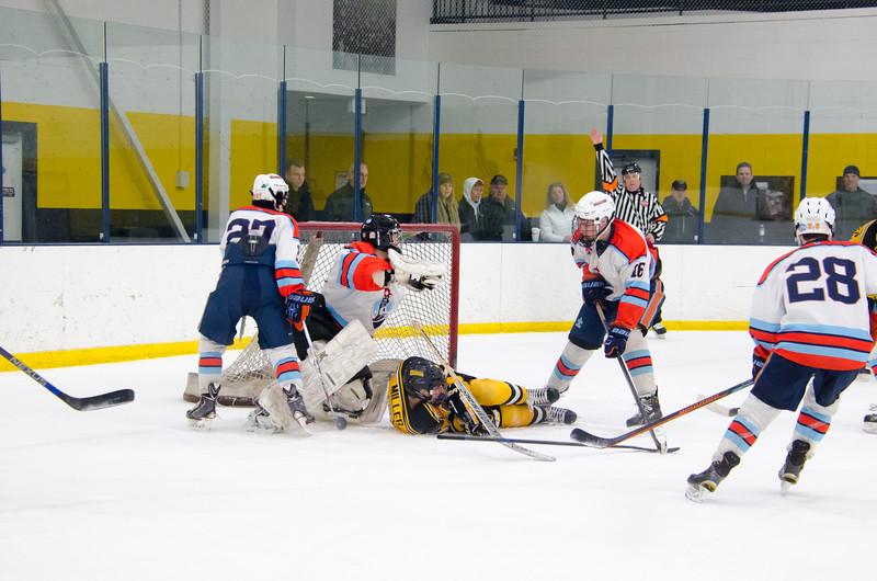 160214 Jr. Bruins Hockey (104 of 270).jpg