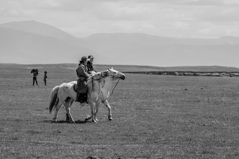 Mongolsko (312 of 640).jpg