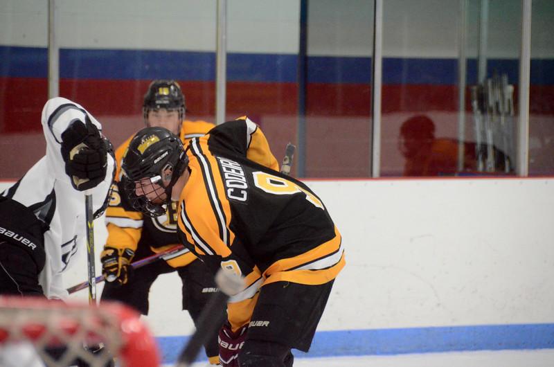 141005 Jr. Bruins vs. Springfield Rifles-172.JPG