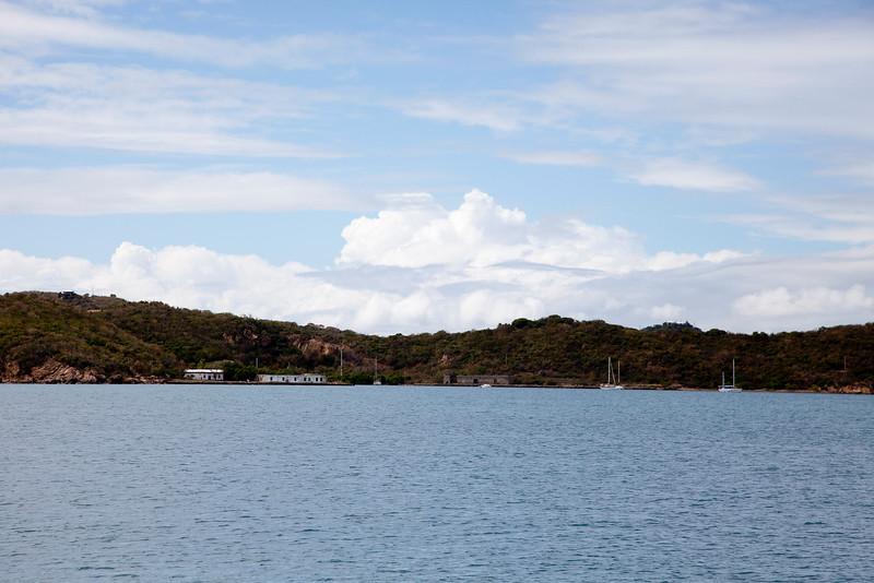 2011-cruise-142.jpg