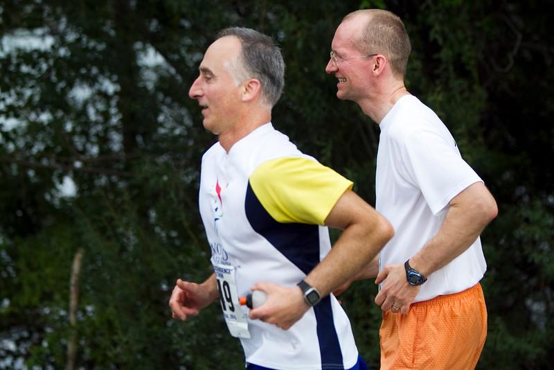 marathon10 - 396.jpg